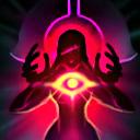 Circe_ability4.jpg