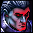 Corrupted-Disciple.png