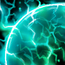 Electric-Shield.png