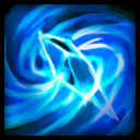 Ellonia_ability4.jpg