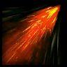 FireSurge.jpg