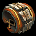 Fortified-Bracelet.png