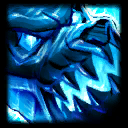 Frost-Wolfs-Skull.png