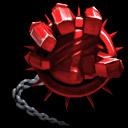 Gauntletskill2.jpg