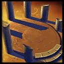 Gladiatorskill3.jpg