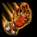 Gloves-of-the-Swift.png