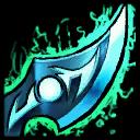 Harkon's Blade.png