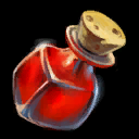 Health-Potion.png