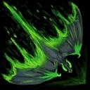 Hellbringer_Demon_Strike.jpg