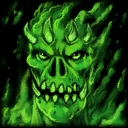 Hellbringer_Demonic_Wave.jpg