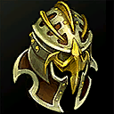 Helm-of-the-Victim.png