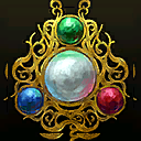 Icon-of-the-Goddess.png