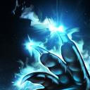 Item_Lightning1.jpg