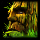 Keeper-of-the-Forest.png