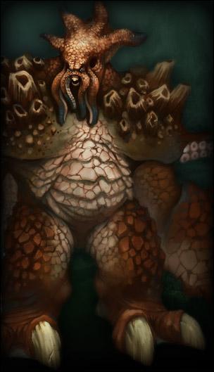 Kraken_Def.jpg