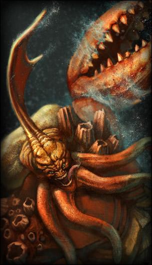 Kraken_alt1.jpg