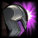 Loadstone_ability2.jpg