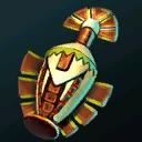 Minor-Totem.png