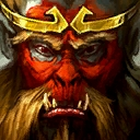 Monkey King.png