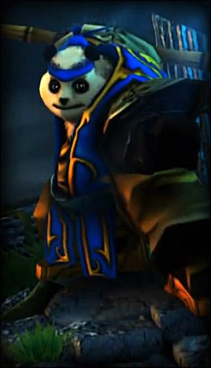 Panda_Def.jpg