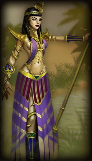 Pharaoh_alt1.jpg