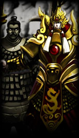 Pharaoh_alt2.jpg