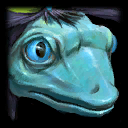 Pollywog-Priest.png
