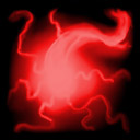 Ravenor_ability1.jpg
