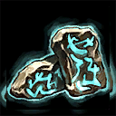 Runes-of-Blight.png