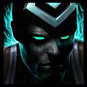 Shadowblade.jpg