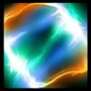 Shadowbladeskill4.jpg