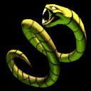 Snake_Bracelet.PNG