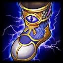 Sorcery_Boots.jpg