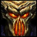 Soul_Reaper.png