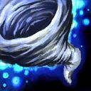 Storm-Spirit.png