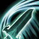 Sword-Throw.png