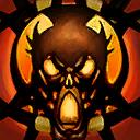 Symbol-of-Rage.png