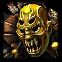 Voodoo-Jester.png