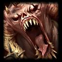 War-Beast.png