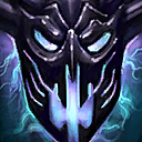 Whispering-Helm.png