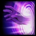 Wormhole.png