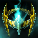 arclight crown.png