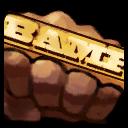 award_annihilation_m_BAMF.png