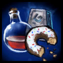 award_consumables_m_Glutton.png