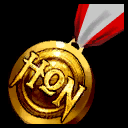 award_special_15_HoNored.png