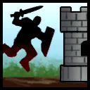 award_special_9_Tower_Diver.png