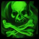 award_teamcreepkills_m_Exterminator.png