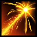 blazing-strike.png