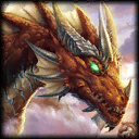 draconis_re.png