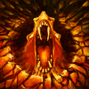 dragon-fire.png